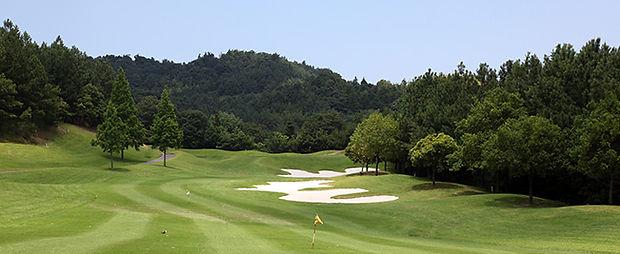 有田東急ゴルフ.jpg
