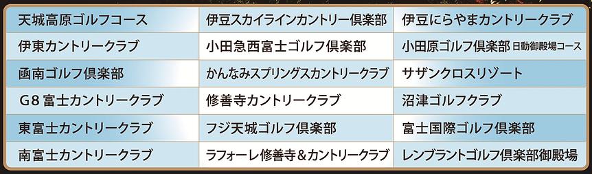 ゴルフ場リスト.png