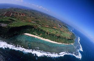 oceanlinks_001.jpg