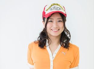 6.田中友佳子.jpg