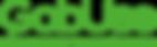 gobuse_logoRVB_logosignature_couleur-M3Y