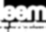 logo_leem_blanc.png
