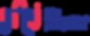 logo-neuf.png
