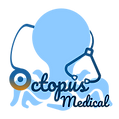 Logo-OCTOPUS-MEDICAL-SScciK_z.png