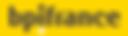 Logo  Bpifrance_Partenaire_sans baseline