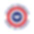 logo_Slip_français.png