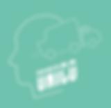 logo-Unico_Fed.plasturgie.png