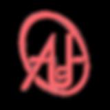 logo ACT_Novafi.png