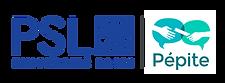 logo_PSL-Pépite_2018.png