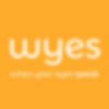 wyes_logo_OFQJ.png