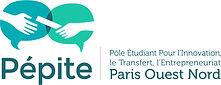 PEPITE_logo_final_01-PON.jpg