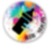 logo Bib-show_InExtenso.png