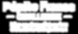 logo-pepite-france-challenge_V2_white.pn