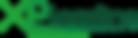 Logo-jWw4ikmO.png