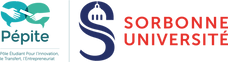 logo-pépite-sorbonne-université-970x26