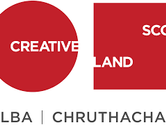 Evaluation of Regular Funding Process, Creative Scotland