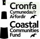 Evaluation of Ceredigion Coastline: Unlocking the Potential