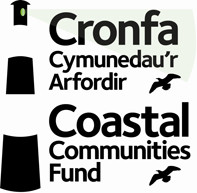 Evaluation of Ceredigion Coastline: Unlocking the Potential