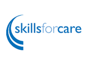 The Role of Social Care in Prevention, Skills for Care
