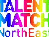 Evaluation of the Talent Match North East Programme