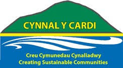 Feasibility Study into delivery of Ecotherapy services for Mind Aberystwyth