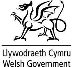 Understanding the Value of 'Welshness' in Food Branding