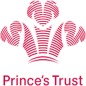 Prince's Trust Employability programme, The Prince's Trust
