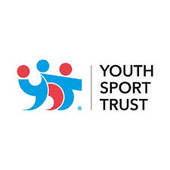 Evaluation of the Breaking Boundaries Programme, Youth Sport Trust