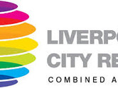 Employer Skills Survey for the Liverpool City Region