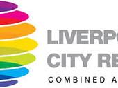 Employer Skills Survey for the Liverpool City Region