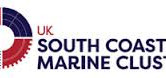 Marine Inward Investment Evidence Study