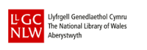 Consultation on the National Library for Wales Strategy for the next 5 years
