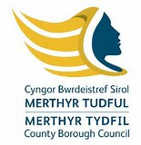 Merthyr Tydfil Economic Growth Strategy
