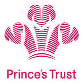 Evaluation of Business Survivability and Growth on the Prince's Trust Enterprise programme