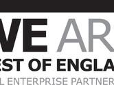 West of England Local Enterprise Partnership Employer Skills Survey
