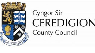 Festival and Event Review for the Ceredigion and the Dyfi Biosphere Destinations