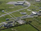 An Economic Impact Assessment: Snowdonia Aerospace Centre Development