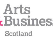 State of Heritage Funding Now Research Report, Arts & Business Scotland