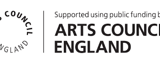 Review of the Arts and Communities Programme, Arts Council England