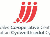 A Theory of Change workshop with the Wales Co-operative Centre Board