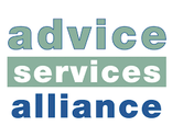 The Role of Advice Services in Health, The Low Commission and Advice Services Alliance