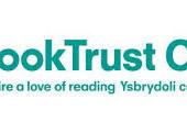 Evaluation of Pori Drwy Stori, Booktrust Cymru