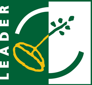 Evaluations of the implementation of the LEADER programme by Local Action Groups across Wales