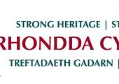 Pontypridd Lido Restoration Project