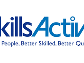 Scoping study for the development of a shared work programme, Skills Active and Skills for Care