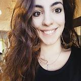 Angelica Galiano.jpg