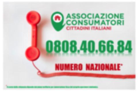 NUMERO NAZIONALE ACCI.jpg