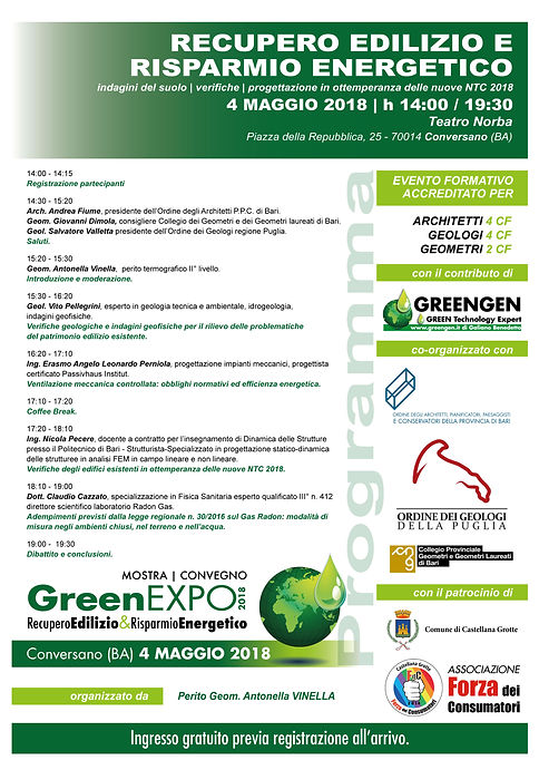 manifesto-greenexpo-2018.jpg