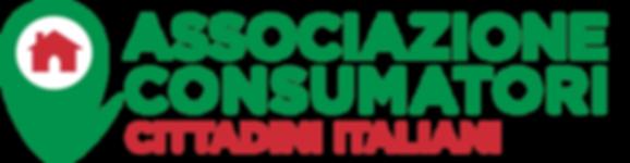 (WEB GRANDE)Associazione-Consumatori-Cit