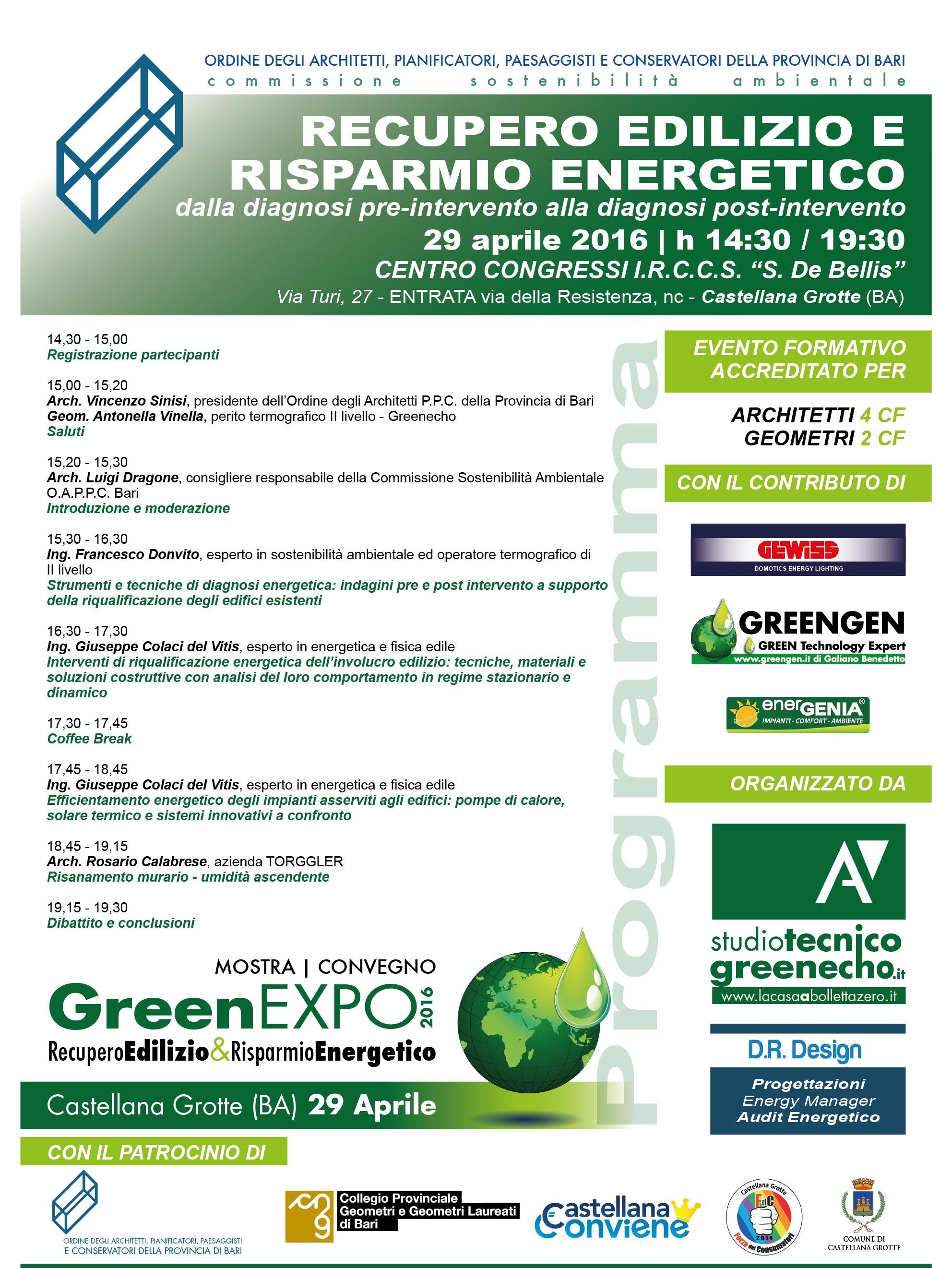 LOCANDINA-greenexpo-2 (2).jpg